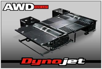 Orlando Dyno Tuning Titan Motorsports